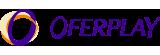 logo-oferplay